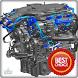 Diagram Wiring Car Harness