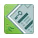 Checkmark Account Password Mgr by GreenbeanSoft