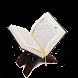 Dini Terimler by Hititgiller