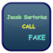 Jacob Sartorius call fake by Fake-Call Me Developer