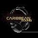 Caribbean Sound