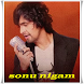 Sonu Nigam Hits Songs by leni_media
