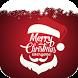 Best Christmas Ringtones 2017 by marokingapps