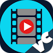 Maruthi Video Compressed by Maruthi App InfoTech