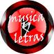 Wisin & Yandel Escápate Conmigo musica y letras by Kuciang Garong