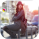 Blur Background:Photo Editor by Prospect Apps