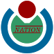 Nation by Reve Systems Limited