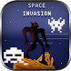 Space Invasion Live Wallpaper by Shadowink Designs Technology