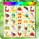 Onet Connect Animal by TEAM FIRE