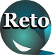 Reto Tenis by OWL COMPUTING GROUP