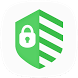 AppLock Privacy Security by THINK FREE