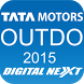 OUTDO2015 by Tata Motors Limited