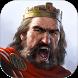Total War: King's Return by Elex Wireless