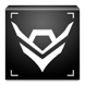 Infinity Voyager by Turtle Shell Games