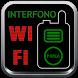 interfono wifi