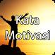 Kata Mutiara Motivasi by Maguk ID