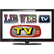 LibwebTV by Dj Honey