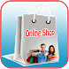 Online Shop - Sell & Buy World by Cam-App