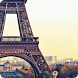 Visit Paris by Odeteam