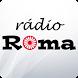 Rádio ROMA