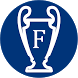 Futbol No1