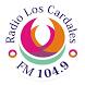 Radio Los Cardales 104.9