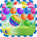 Bubble Shooter by ZZZ Solitaire