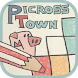Picross Town by GREENTREE