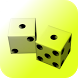 Two Dice by GK Apps