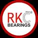 RKC Bearings