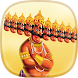 Dussehra Live Wallpaper by Love China and India People