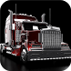 Vehicles.Trucks.Live wallpaper by Live Wallpapers UA