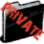 PRIVATE by Intergoldex LLC