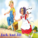 Jack And Jill Kids Rhyme by vikalp soft