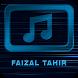 Mp3 Faizal Tahir Terlengkap