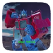 Tips Transformers Forged Fight by Bagus Prasojo
