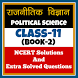Political Science Class 11 by Sanjeev Mehta