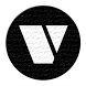 The Village Church by ChurchLink, LLC