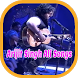 Arijit Singh All Hits Songs by Cuenk Apps