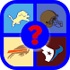 Trivia of American Football (NFL) by Didin Studio