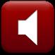 Proximity Control by Duckbone Apps