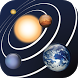 EON AR Solar System by EON Reality, Inc
