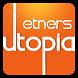 Etners UTOPIA2 by etners