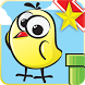 Flappy Chick en by IdeaMe