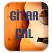 Gitar Çalma Programı by Teknolojini