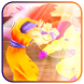 Goku Shin: Sama Fighting by Fighting HeroS6