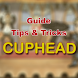 Guide for Cuphead by Game Guide Studios