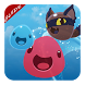 free slime rancher guide by habhaba