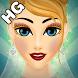 Sara's Wedding Salon For Girls by Hammerhead Games