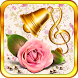 Romantic Ringtones by High Quality Applications